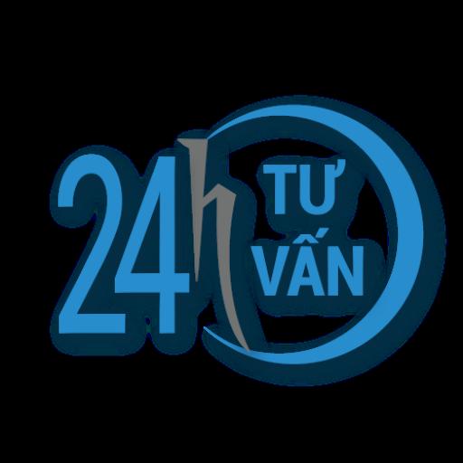 cropped logo 24h