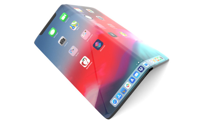 foldable iphone 4881 1599792816