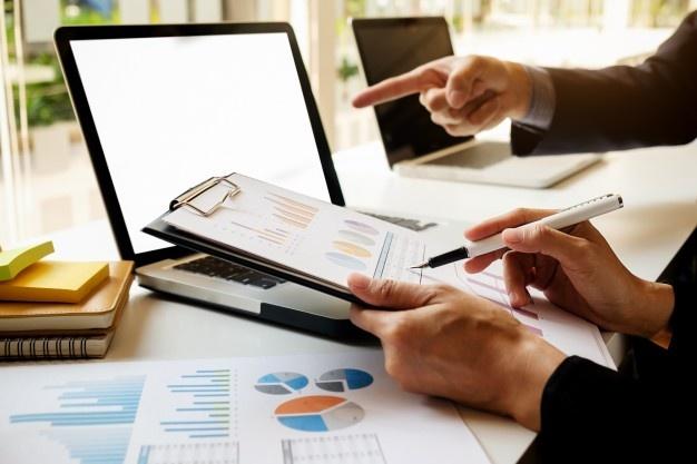 Thủ tục thành lập công ty cổ phần