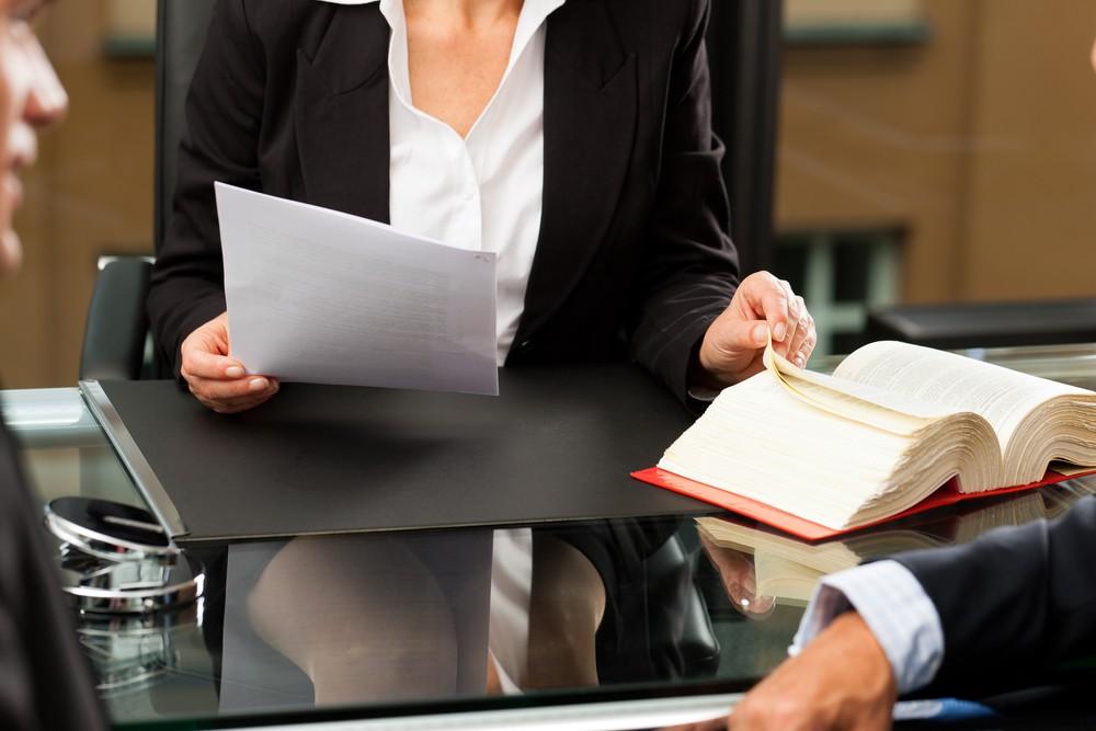 Đặc điểm của doanh nghiệp tư nhân và quy trình thành lập