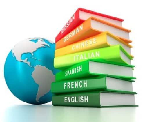 Điều kiện thành lập và hoạt động của trung tâm ngoại ngữ