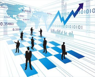 Hồ sơ, trình tự, thủ tục cấp quyết định chủ trương đầu tư