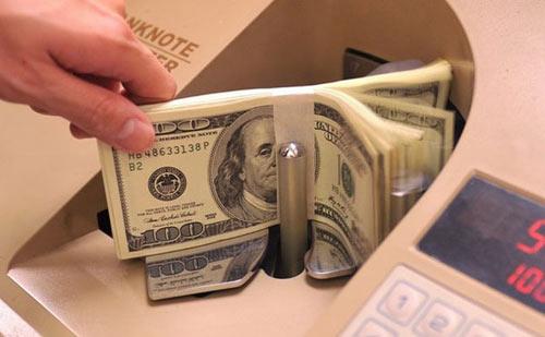 Thủ tục đầu tư ra nước ngoài