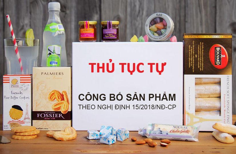 thu tuc tu cong bo tieu chuan san pham3