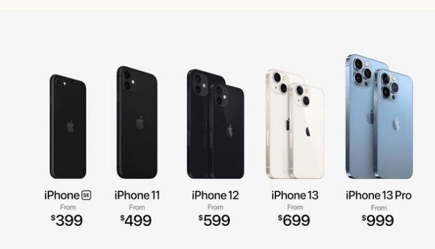 gia iphone